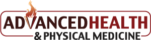 Advanced Healthcare & Physical Medicine