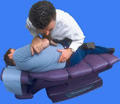 Chiropractors – Helping Alleviate Back Pain, One Treatment at a Time